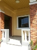 Picture Home For sale -, Multinational Village,...