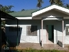Picture Bargain Sale House in Martisan Beach Banilad,...