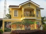 Picture FOR SALE: Apartment / Condo / Townhouse - Bulacan