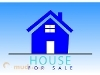 Picture House to buy with 812 m² and bedrooms in Nueva...