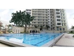 Picture Two Bedroom Rent To Own In Illumina Residences...
