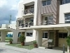 Picture 3 bedroom Townhouse for rent in Mercedes Avenue...