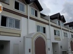 Picture Brandnew Townhouses in San Antonio Valley...