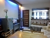 Picture House for rent with 45 m² and 2 bedrooms in...