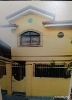 Picture 3 Bedroom 2-storey House For Sale In Bagumbong,...