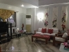 Picture 4br house (valle verde 6) B18