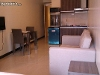 Picture Studio unit for rent at solemare parksuites
