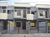 Picture 2 bedroom Apartment for rent Angeles City