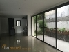 Picture For Sale: Brand New Zen-Type Townhouses in...
