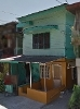 Picture House for Rent - upper floor located at...