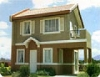 Picture Pasig city: house