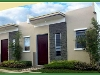 Picture Low Cost Townhouse, Socialized Housing, Carcar,...
