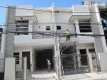 Picture 3 Bedroom House and Lot For Sale