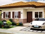 Picture Bacolod Bungalow house - Ready for occupancy...
