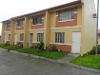 Picture Riviera Heights-preselling Townhouse In Laguna