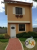Picture Camella Homes in Dasma Cavite 2 Bedrooms House...