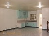 Picture Apartment for rent with 120 m² and 3 bedrooms...