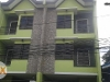 Picture Brand New Townhouses