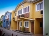 Picture Townhouse for Sale in Valenzuela