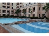 Picture Residential - Condo/Apartment - Pasay City,...