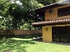 Picture 4 Bedroom House and Lot For Rent in Dasmarinas...