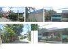 Picture Foreclosed House and Lot Country Homes - Ph 2,...