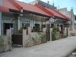 Picture Apartment For Rent In Quezon City
