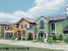 Picture Italian inspired model house in nuvali sta rosa