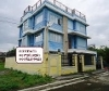 Picture 5 bedroom House and Lot For Sale in Cavite City...