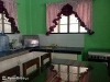 Picture Bungalow Type House and Lot in Talisay