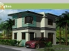 Picture Anthea house & lot rent to own Nuvista Bulacan...