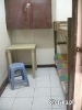 Picture BOARDING HOUSE for Rent - Mambaling, Cebu City,...