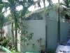 Picture 3 Bedrooms House for Rent in Antipolo, Rizal -...