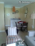 Picture 2BR Affordable Pag-ibig Housing Loan in Lapu