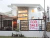 Picture Manville Royale bacolod New House for sale for...