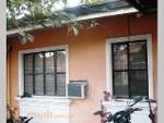 Picture House to buy with 36 m² and 2 bedrooms in...