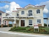 Picture Brand new amadea house in cavite