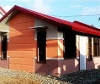 Picture 2 bedroom House and Lot For Sale in Manila for...