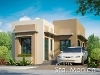 Picture 2 Bedrooms House for Sale in Urdaneta,...