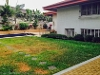 Picture House And Lot For Rent At Green Meadows...