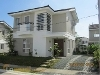 Picture House For Rent Ridgeview Estates Nuvali