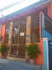 Picture House for rent in Primavera Homes Sub, Antipolo...