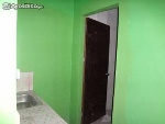Picture Apartment in marikina city