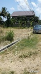 Picture Cheap Residential Lot Near Davao International...