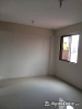 Picture New build house for Rent near Rockwell Mall