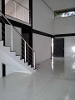 Picture BF Paranaque house and lot for rent Tri-level