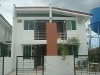 Picture Affordable Previo- B Duplex Model