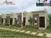 Picture Installment house and lot at Lumina Homes...