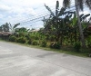 Picture House and Lot For Sale in Tagum City for ₱...