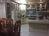 Picture House and Lot in Bacolod City